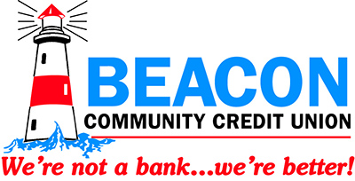 Beacon Community Credit Union