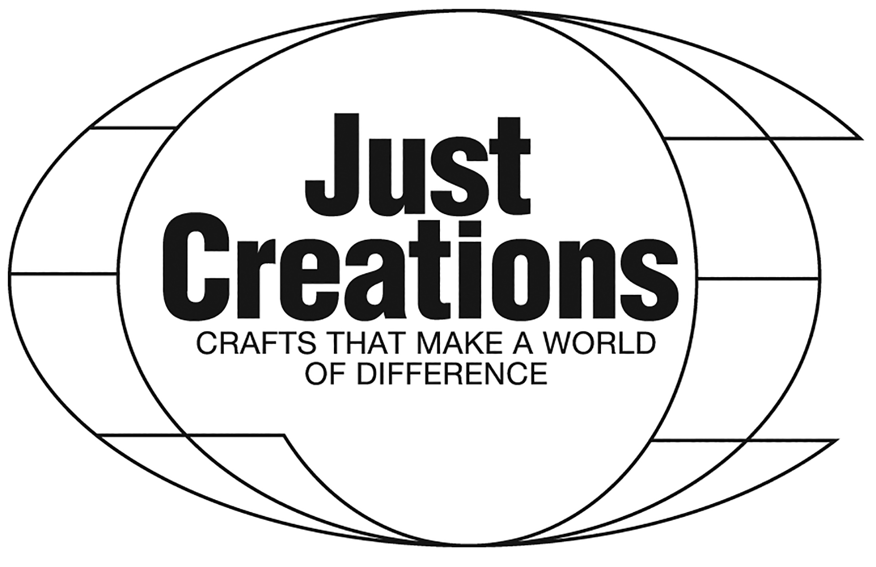 Just Creations