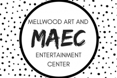 Mellwood Arts and Entertainment Center