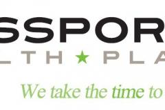 Passport Health Plan