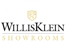 Willis Klein