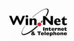 Win Net
