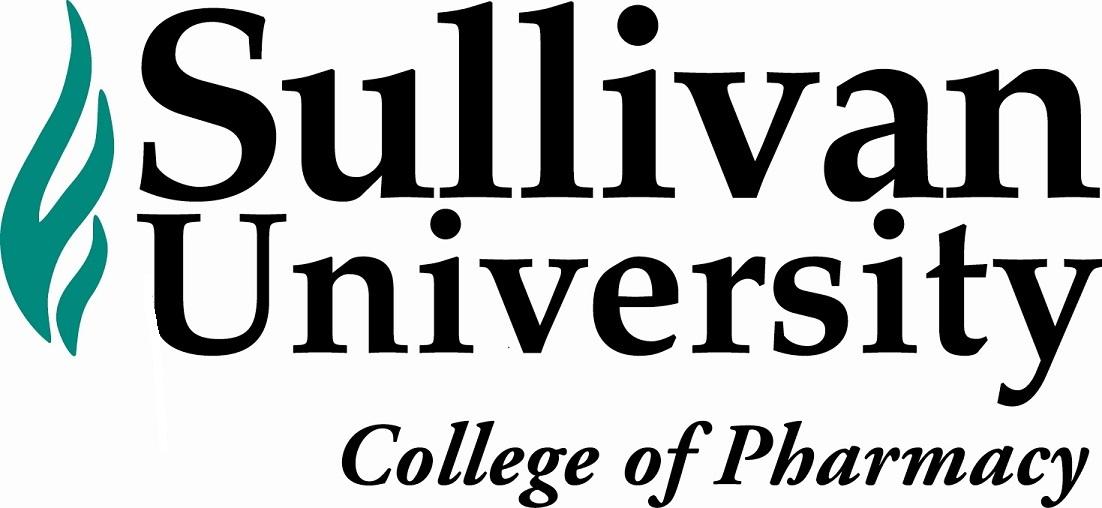 Sullivan University - College of Pharmacy