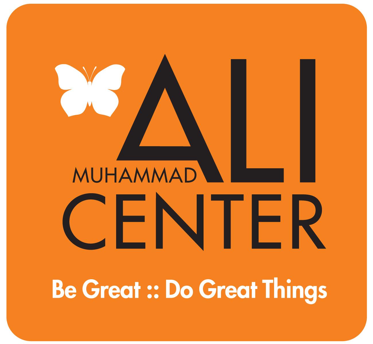 Muhammed Ali Center
