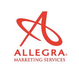 Allegra Marketing Services