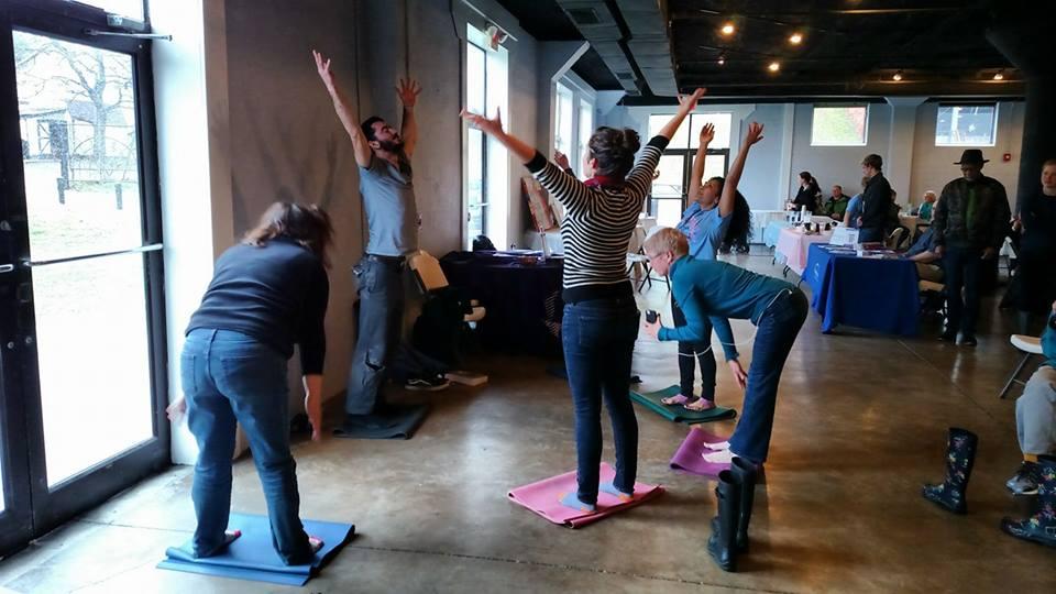 yogo class